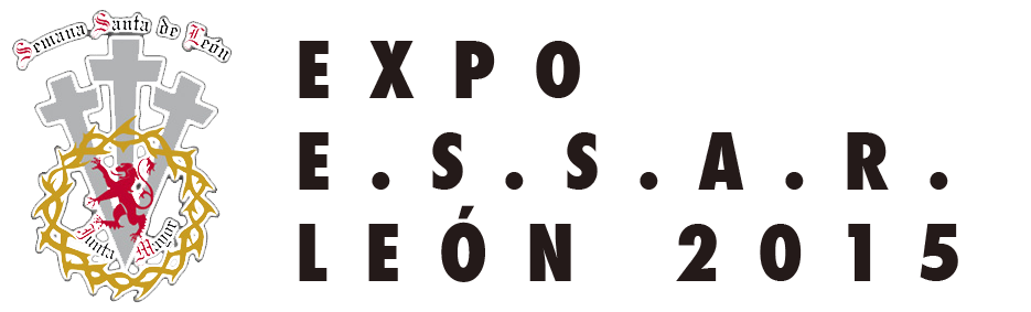 expoessar.com