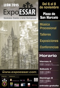 cartel_expoessar